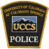University of Colorado at Colorado Springs Police Department, Colorado