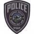 Unified Police Department of Greater Salt Lake, Utah