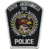 South Jacksonville Police Department, Illinois