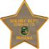 Howard County Sheriff's Office, Indiana