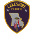 Lakeshire Police Department, Missouri