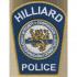 Hilliard Division of Police, Ohio