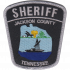 Jackson County Sheriff's Office, Tennessee