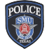 Southern Methodist University Police Department, Texas