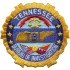 Tennessee Bureau of Investigation, Tennessee