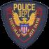 Fenton Police Department, Louisiana