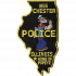Chester Police Department, Illinois
