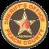 Peach County Sheriff's Office, Georgia