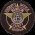 Newton County Sheriff's Office, Georgia