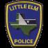 Little Elm Police Department, Texas