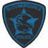 Bloomingdale Police Department, Illinois