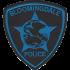 Bloomingdale Police Department, Illinois