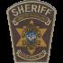 Ozaukee County Sheriff's Office, Wisconsin