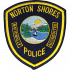 Norton Shores Police Department, Michigan