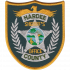 Hardee County Sheriff's Office, Florida