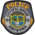El Mirage Police Department, Arizona