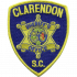 Clarendon County Sheriff's Office, South Carolina
