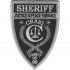 Craig County Sheriff's Office, Oklahoma