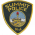 Summit Police Department, New Jersey