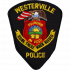 Westerville Division of Police, Ohio