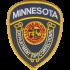 Minnesota Department of Corrections, Minnesota
