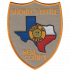 Real County Sheriff's Office, Texas