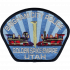 Brigham City Police Department, Utah