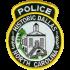Dallas Police Department, North Carolina