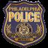 Philadelphia Police Department, Mississippi
