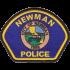 Newman Police Department, California