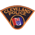 Cleveland Division of Police, Ohio