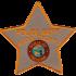 Allen County Sheriff's Department, Indiana