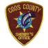 Coos County Sheriff's Office, Oregon