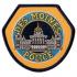 Des Moines Police Department, Iowa