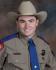 Texas Department of Public Safety - Texas Highway Patrol, Texas
