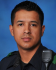 Dallas Police Department, Texas