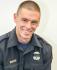 Wayne State University Police Department, Michigan