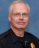 Wayland Baptist University Police Department, Texas